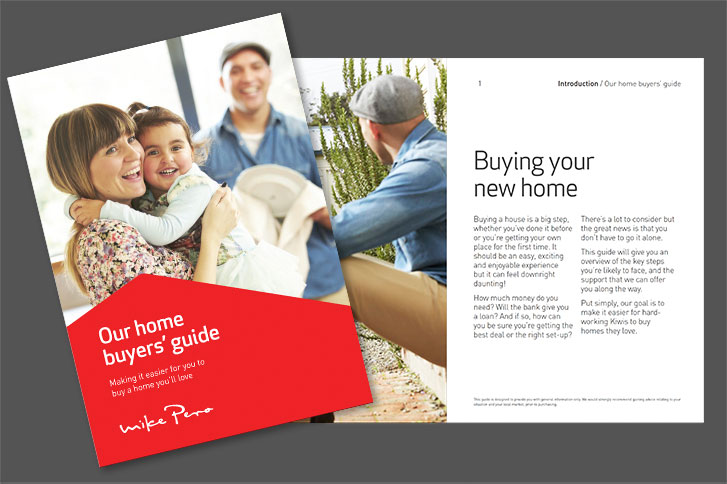 Download your home buyer's guide